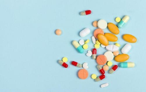 科学家发现他汀类药物相关肌肉疼痛的潜在原因
