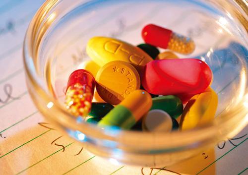 他汀类药物可安全用于预防类风湿性关节炎患者的心血管事件