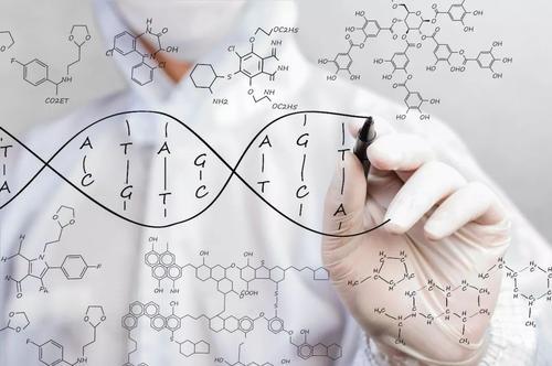 癫痫发作新生儿快速全基因组测序的临床应用
