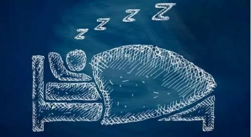 随着更年期的到来女性面临的睡眠障碍风险也随之增加