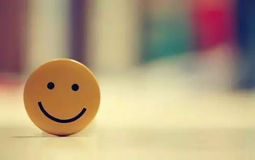 LSE研究呼吁改善心理健康支持