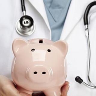 医疗补助扩展研究中显示的对身心工作能力的益处