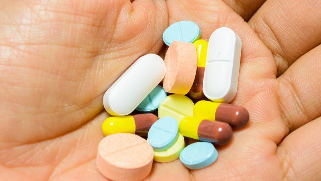 勃起功能障碍药物可帮助细胞破坏错误折叠的蛋白质