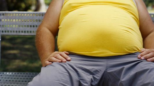 双重手术增加了肥胖患者心脏移植的机会
