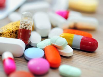 新的细胞谱分析方法可以加快结核病药物的发现