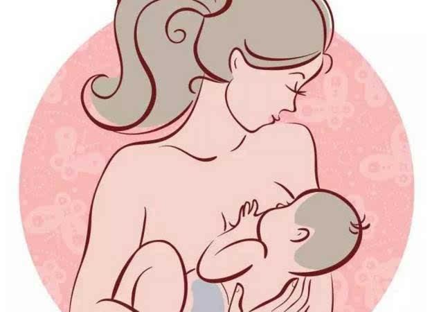 新指南称麻醉后母乳喂养是安全的