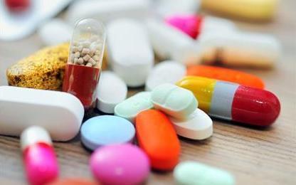 癌症药物试验的不良影响解释