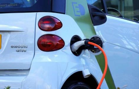 研究突破可以改变清洁能源技术