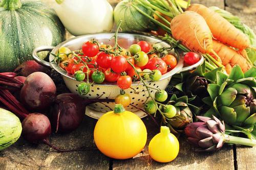素食会降低患心脏病的风险 但会增加中风的风险