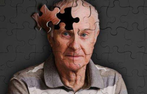 短暂的气味和认知测试可能会排除阿尔茨海默氏症