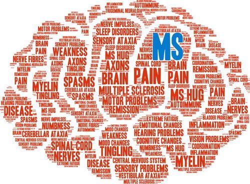 一项新的研究表明城市居民患MS的风险高29%