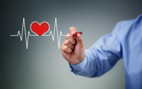 具有痴呆症遗传风险因素的个体仍可以通过改善心血管健康来降低其风险