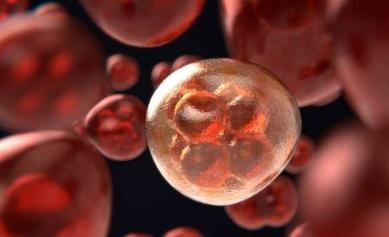 他汀类药物可能通过与胆固醇分离的机制降低癌症风险