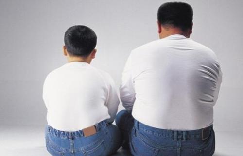 研究发现肥胖与痴呆症风险增高有关