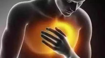 研究人员为心脏骤停患者开发的新风险工具