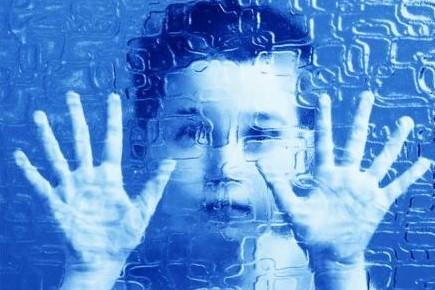 认知行为疗法对过敏性恐惧症的儿童很有效