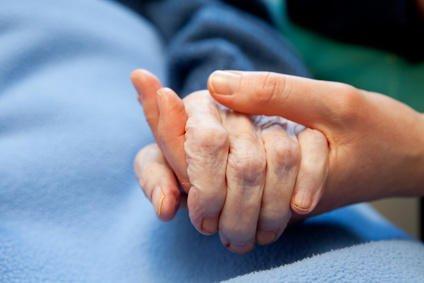 科学家深入了解阿尔茨海默氏症的病因
