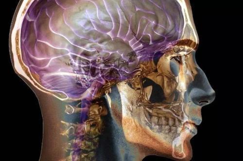精准医学可以识别头颈部癌症的关键复发突变
