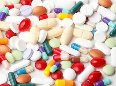 长期抗精神病药物治疗精神分裂症的安全性