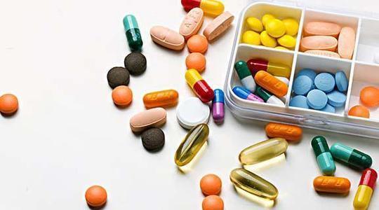 他汀类药物可能不会帮助75岁以上的人摆脱糖尿病