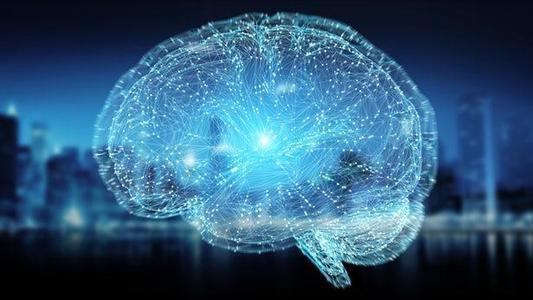 负责执行功能的大脑区域也会减轻疼痛感