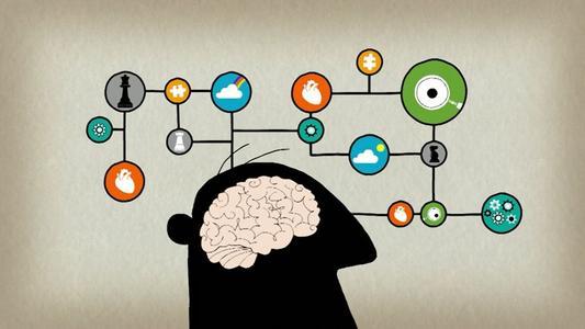 研究人员发现大脑区域会强调奖励位置