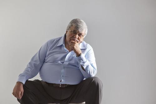 科学家发现肥胖涉及脑细胞天线