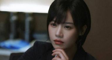 演员马思纯方否认出国治抑郁症 什么是抑郁症呢