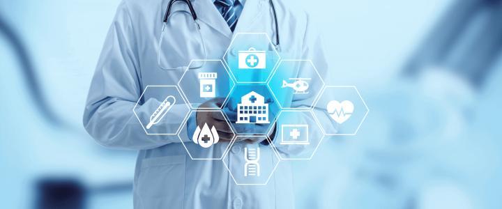 医疗补助扩展使获得初级保健的机会增加了一倍