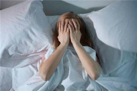 每晚睡眠障碍与日常偏头痛相关