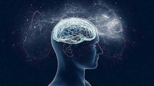 P糖蛋白显示出从大脑中清除与阿尔茨海默氏症相关的毒素的能力