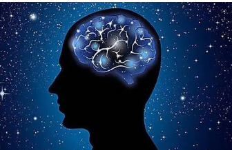 研究表明大脑在解释心理健康障碍中的身体信号方面存在差异