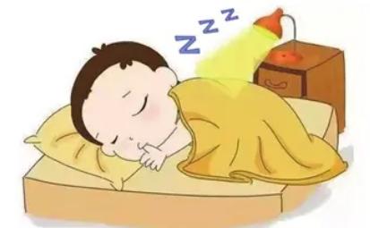 研究将儿童睡眠呼吸暂停与青少年高血压风险增加联系起来