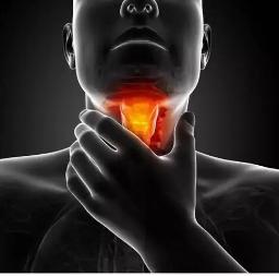 血液检测有望预测转移性HPV阳性喉癌的反应