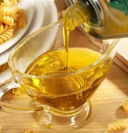 食物蛋白质可以消除特级初榨橄榄油的辛辣和苦味