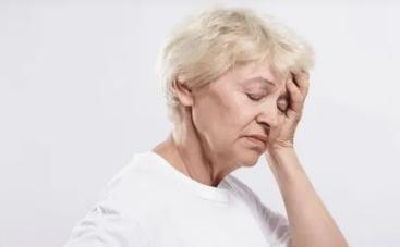 患有未确诊痴呆症的老年人可能比之前认为的要多
