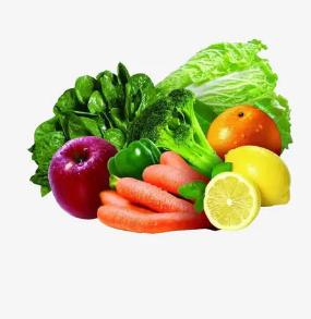 提供更多的蔬菜可能会增加幼儿的蔬菜消费
