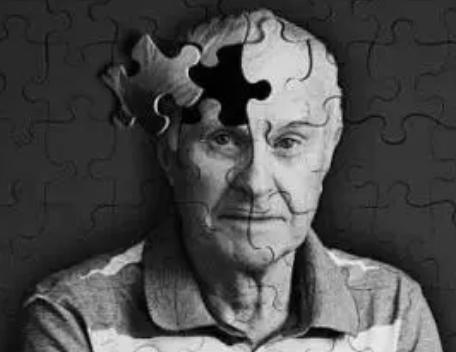 研究人员发现发现可能抑制阿尔茨海默病和帕金森病的纳米分子