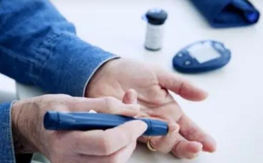 体重指数作为糖尿病的危险因素在世界范围内各不相同