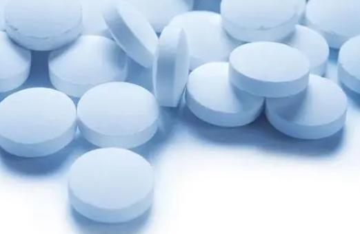 ED给药的高剂量丁丙诺啡可能会增强阿片类药物使用障碍的治疗结果