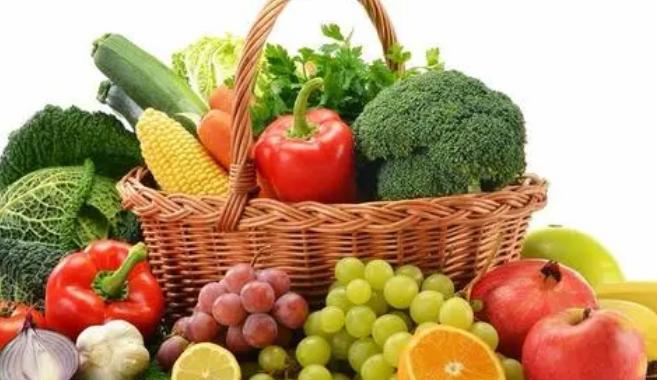 食物不足与大流行期间缺乏心理健康服务有关