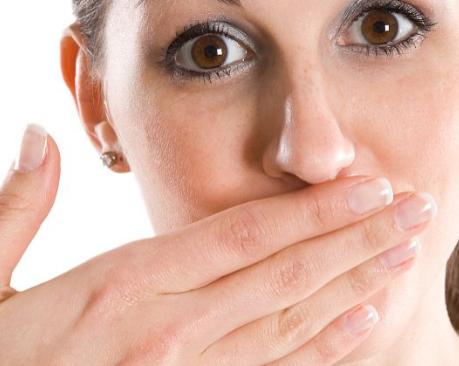 科学家对香味增味的研究