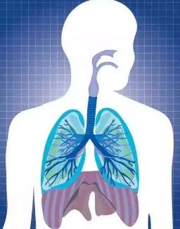 新研究可以帮助清除积压的手术 因为它显示了气道装置的使用