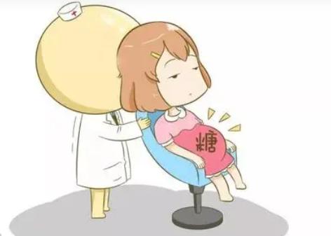 UM研究人员发表关于妊娠期糖尿病基因组学的研究