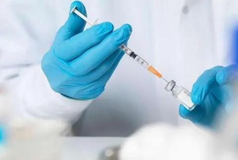 细胞分析方法可以为新的结核病疫苗策略铺平道路