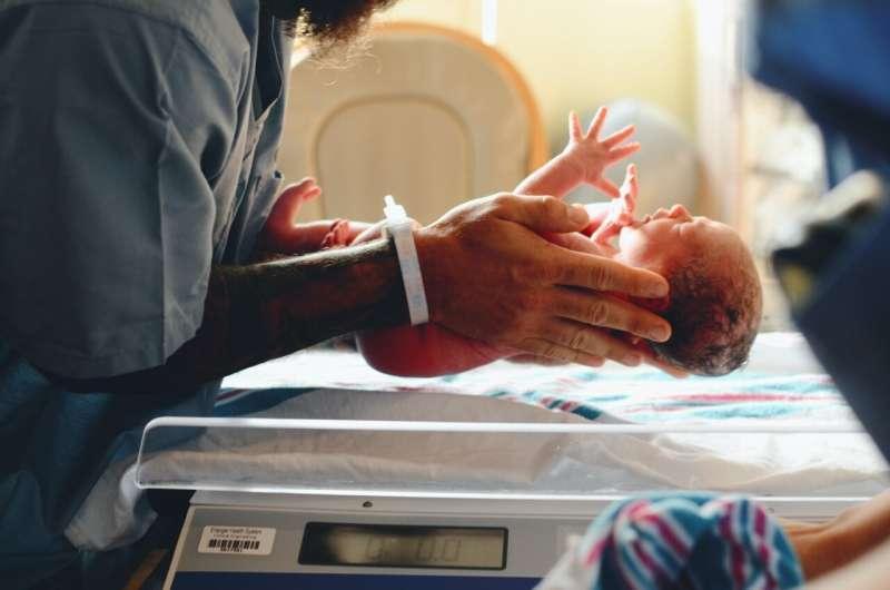 恒达登录注册早产与大脑连接的严重减少有关