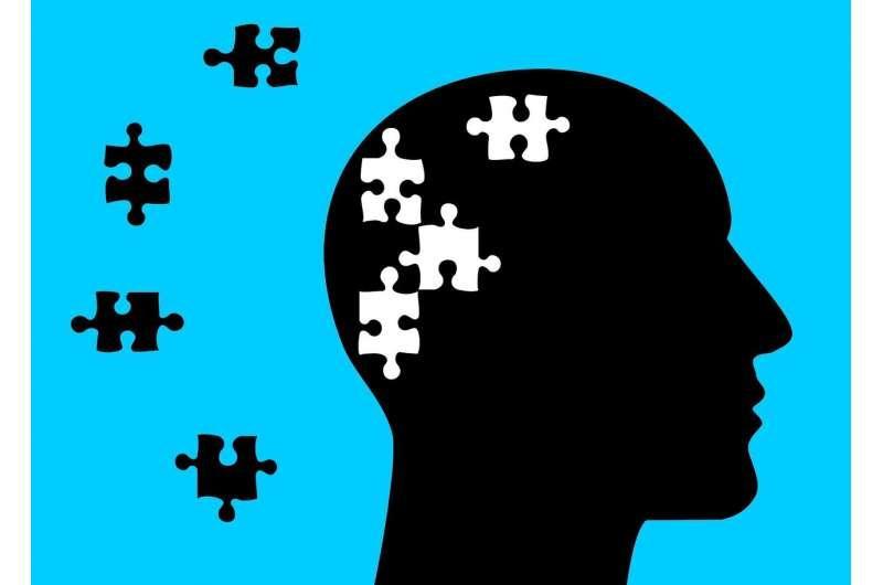 肥胖和心血管因素共同导致拉丁美洲人的认知能力下降
