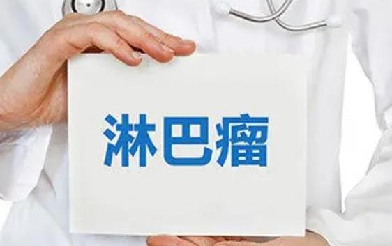 用于分析淋巴肿瘤中标准和新型生物标志物的新型综合NGS面板