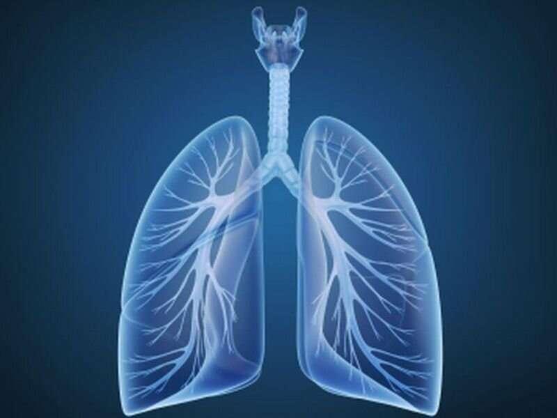 HRT可能会增加患哮喘的几率