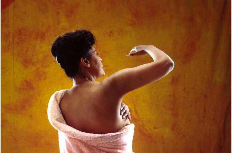 他汀类药物可提高三阴性乳腺癌患者的生存率